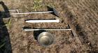 北京非接触式土壤水分测量仪