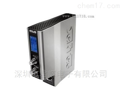 DTE-3137网络DVB-S/S2卫星接收器