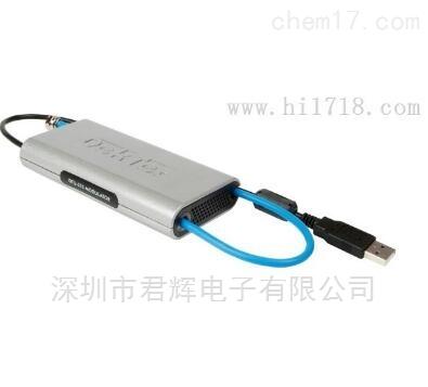 DTU-215 USB数字电视调制卡