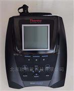 Orion奧立龍410D-01A臺式PH溶解氧DO測量儀