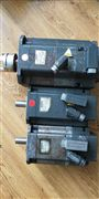 西門子伺服電機網口壞維修,編碼器接口維修