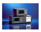 Fluke Norma4000功率分析仪