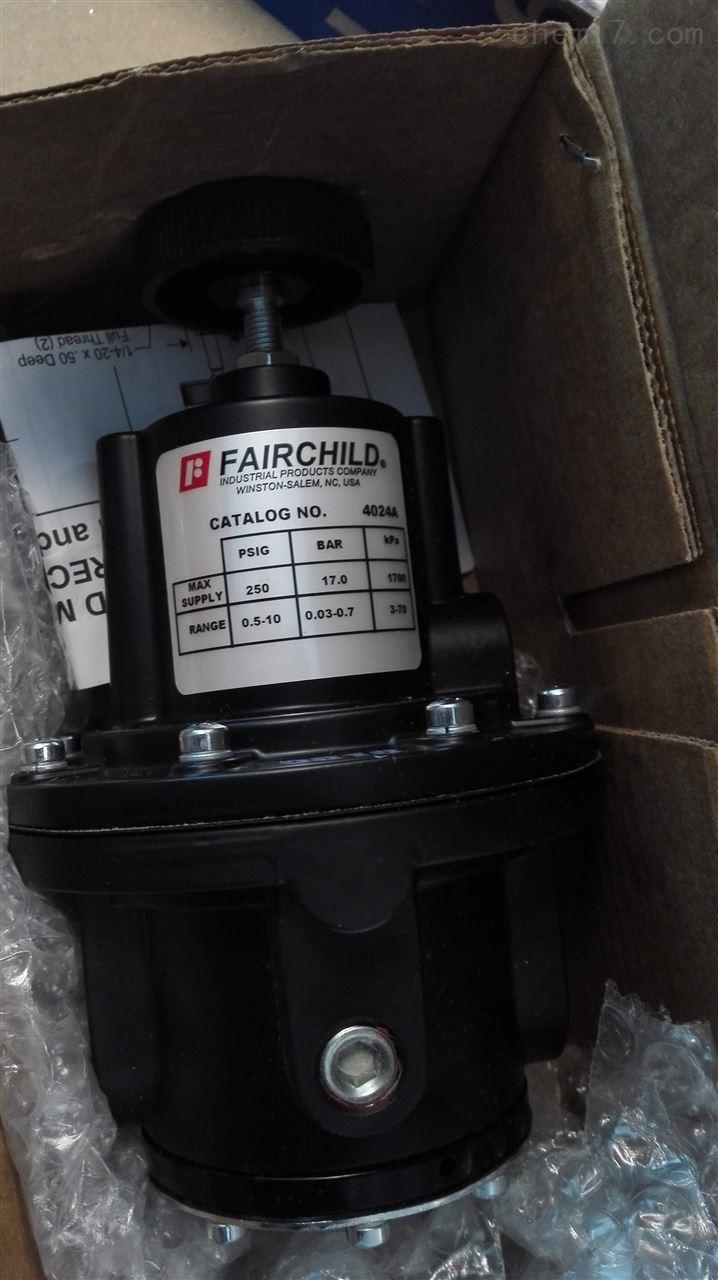 FAIRCHILD仙童多级正偏置继电器10224B总代