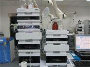 專業回收島津液相色譜儀