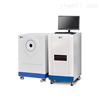 QMR21-070H清醒小动物体成分分析仪