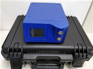 便携式电子鼻恶臭气体分析仪