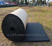 B1级保温板,发泡橡塑海绵板厂家