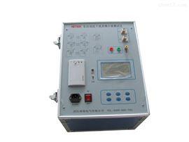 NR8000型全主动抗搅扰介损测试仪