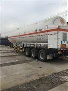 全国回收二手LNG天然气储罐