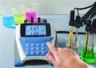 Dual StarOrion奥立龙D10P-01双通道pH/离子浓度仪