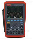 UNI-T 優利德 UTD1102C 手持式示波器示波表
