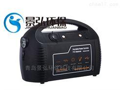 JH-DY大功率交直流电源便携式应急电源