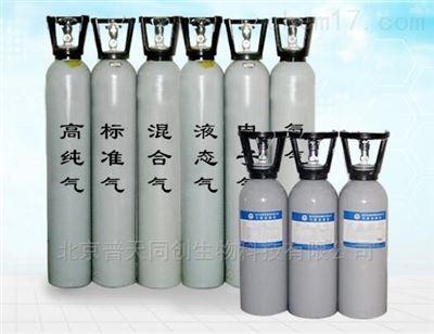 除烃空气O2/N2-标气