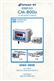 ATAGO(爱拓)豆类制品在线浓度监测仪