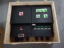 BXM8050-6/63A防爆防腐照明(动力)配电箱/电控箱电箱价格