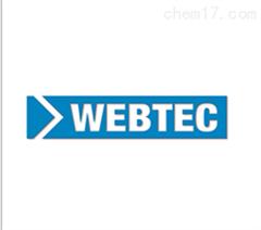 英国WEBTEC流量计WPH系列有售