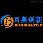 北京百奥创新现货促销