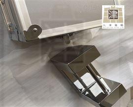 F1正品20公斤砝码/20kg不锈钢砝码原装供应