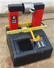 SMBG-2.0/3.6/5.0感應軸承加熱器