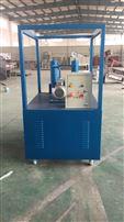 变压器空气干燥发生器参考流量2m3/min