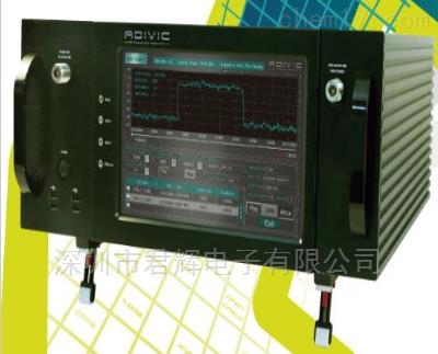 MP9200 GPS信号发生器