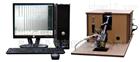 FSM-6000LE化学钢化玻璃表面应力仪