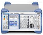 SMB100A射频和微波信号源