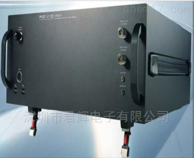 手机GPS信号发生器MP6220