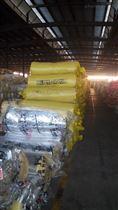 供应金猴牌保温隔热毡材料生产厂家