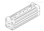 FESTO气缸DGP-63-1640-PPV-A-B