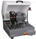 Metacut 302Metacut– 砂轮切割机
