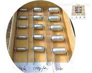 皮带秤专用不锈钢链条砝码50kg/m报价直销