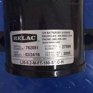 M+C泵SR25.2-G 01P1120周期7-9wks不含暑假