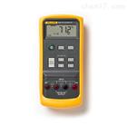 Fluke712铂电阻过程校准器