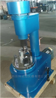 TMS—04水泥胶砂耐磨试验机