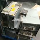西門子802D/840D伺服驅動器常見報警修理