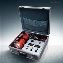 ZGF-60/2上海智能直流高压发生器