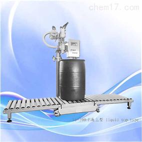 液体灌装机报价 全自动生产灌装厂家