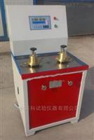 纳基膨润土耐静水压测定仪
