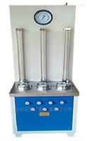YT080C型水利土工膜渗透系数测定仪