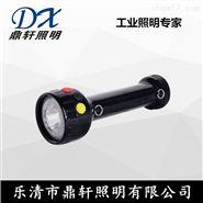 鼎轩报价RWX4720-3W多功能袖珍信号灯