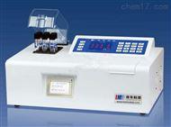 5B-6C型多參數水質分析儀 智能型5B-6C型(V8)價格