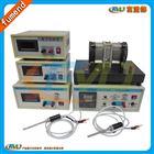 FMD3040半导体热电特性综合实验仪