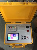 优质电容表 手持LCR测试电感测试仪