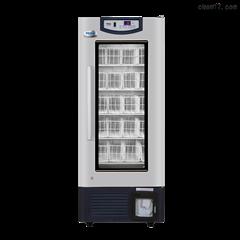 4℃血液冷藏箱 HXC-358