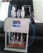 高氯消解回流cod检测器
