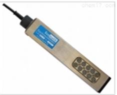 德国EQ15便携式土壤水势测量仪