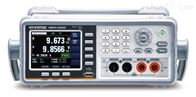 GBM-3300固玮GBM-3300电池内阻测试仪