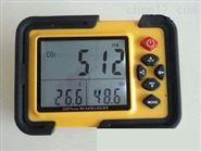 二氧化碳检测报警仪