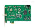 PCI-E碼流卡調制卡(制式可選)